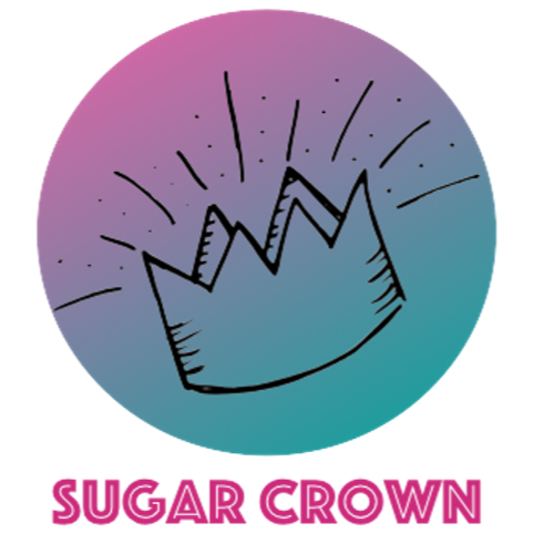 Sugar Crown